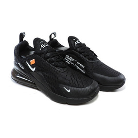8139feaee Tenis Feminino Branco Estampa Boca Nike Air Max Masculino - Nike ...