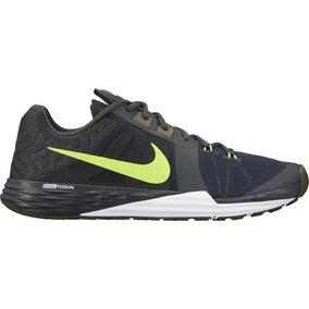 6736ce332bc Tênis Nike Train Prime Iron Df - Corrida - Treino - Original