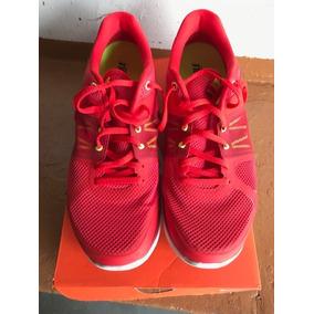 ce69c92f7a8 Tenis Nike Flex 2014 Rn Msl Original + Nf Frete Grátis - Calçados ...