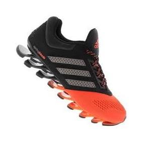 a281b78caef Tenis Oakley 1000 Reais - Adidas no Mercado Livre Brasil