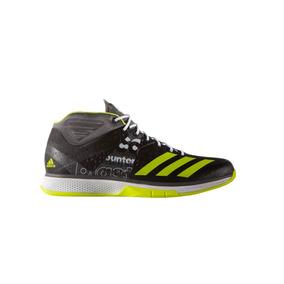 b9d2054a1 Tenis And1 Assault Mid hi Masculino Adidas - Calçados