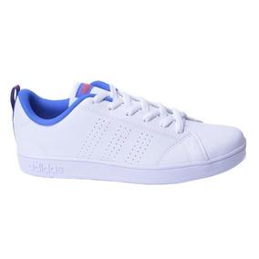 0ae4782a1b4 Vermelho Tenis Adidas Dragon Cmf 1 Infantil Branco Preto - Tênis no ...