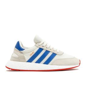 7ee694eeddc Tenis Adidas Masculino Caminhada - Adidas para Masculino Azul aço no ...