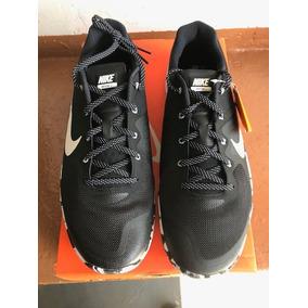 20cf56d5bfb18 Nike Metcon Tamanho 41 - Tênis no Mercado Livre Brasil