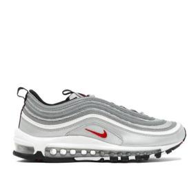 9530c94d130 Sapatos Adidas Lancamento Nike Air Max - Tênis para Masculino no ...