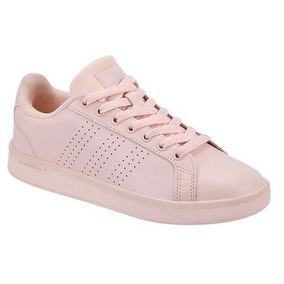 7cea8e949f78f Licras Adidas Para Damas En Muchos Colores Y Mods - Tenis en Mercado ...