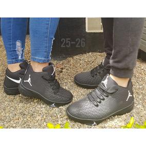 8f921003fb86c Botas Para Nieve O Agua - Tenis Nike para Hombre en Mercado Libre ...