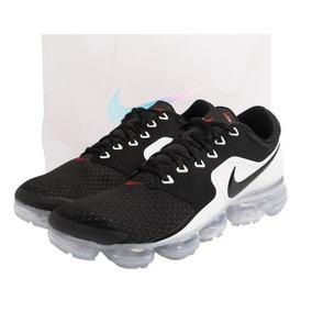 f7ea06e3f68 Sneaker Isabel Marant Importado 39 Nike Outros Modelos - Tênis no ...