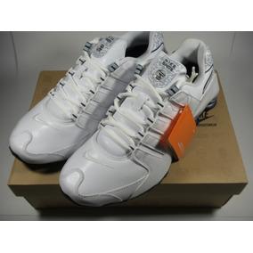 d34580a5389 Teni Nike Shox Nz Importado Masculino - Tênis no Mercado Livre Brasil