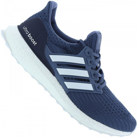 7b8734d1799 Tenis adidas Ultra Boost 4.0 Unissex Imported Lançamento