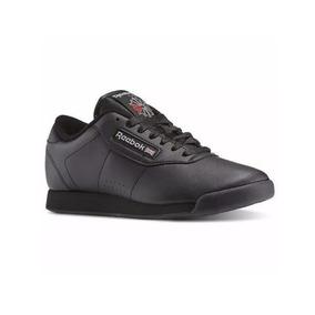 e8f8535179ad3 Zapatillas Embotadas - Tenis Reebok para Mujer en Mercado Libre Colombia