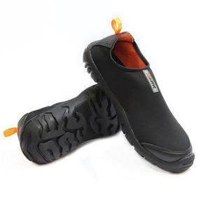 d13a11ea0fc Tênis Esportivo Masculino Zeus Caminhada Academia Original. 137. 2787  vendidos · Tenis Híbrido Neoprene Caminhada Trilhas Pesca Caiaque Top