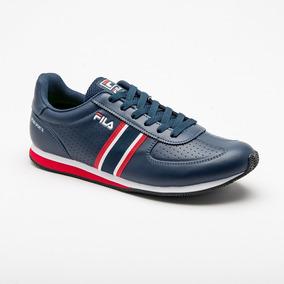 f9b2474727f Sistema De Amortecimento Tenis Running Fila Sport W C Adidas - Tênis ...