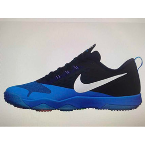 63c0eddb6eb Tenis Uk Blade Nike - Tênis para Masculino no Mercado Livre Brasil
