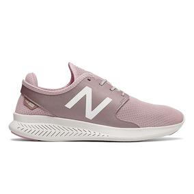 5fb3ed05b74 Tênis New Balance 1400 V3 Tenis - Calçados