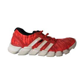 68deb4237c3 Adidas Adipure Trainer M. Vende  Neodeporte E Shop (ad Cab) - Tenis ...