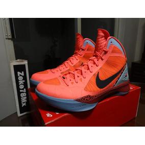 online store 4c9b0 8fb63 Nike Hyperdunk 2011 Bg 6.5 26.5 8.5 Jordan Lebron X Zeke78mx