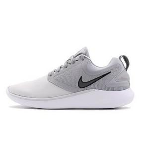 8a6d96aaa6c93 Nike Lunarsolo - Tenis Nike en Mercado Libre México