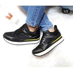 be72551cd4e Tennis Para Mujer Avia Americanos Zapatos - Tenis en Mercado Libre ...