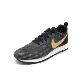 3d98eec7d39 Tenis Nike Md Runner 2 Feminino 44 - Tênis Casuais para Masculino no ...