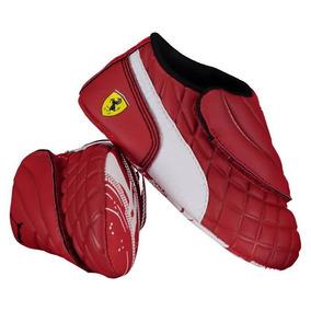 ea65beb3e7d Tenis Ferrari Cavallino Infantil - Tênis no Mercado Livre Brasil