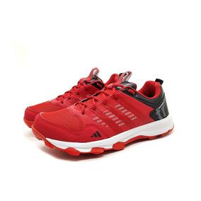 3c5a5b214b1 Tenis Adidas Kanadia Tr 4 - Tênis no Mercado Livre Brasil