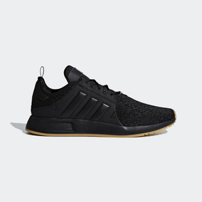 9f30d1d308d Zapatillas Adidas Adipure 5 Dedos - Tenis Running Adidas en Mercado ...