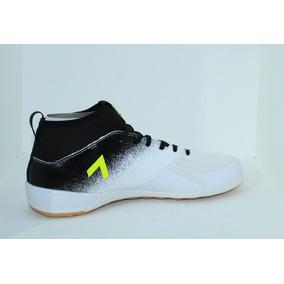 2b06e1c2ce25a Tennis Adidas Ace 17.3 - Deportes y Fitness en Mercado Libre México