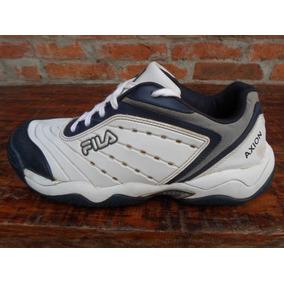 19df5762253 Tenis Adidas Antigo - Tênis no Mercado Livre Brasil