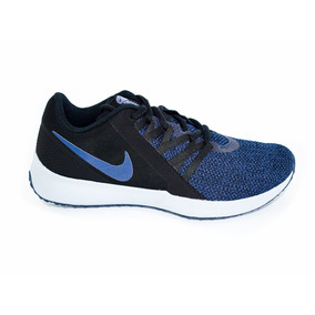Colombia Training Mercado Tenis En Lift Libre Nike Cut Run Jump 6mb7vIgfyY