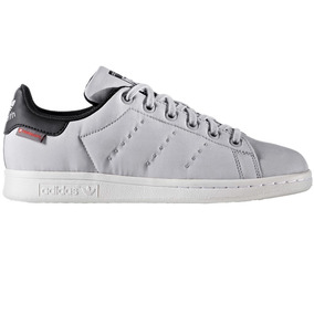 03dcaa6a665d0 Tenis Originals Stan Smith J Mujer adidas By9987