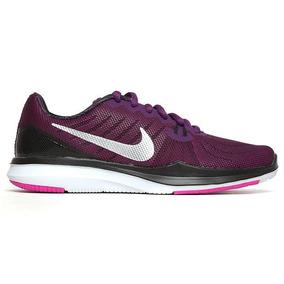 66f914af1d5 Tenis Nike Feminino Promocao Corrida - Tênis no Mercado Livre Brasil