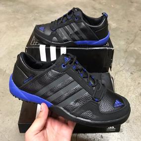 Adidas Daroga Climacool Y Adidas Traxion Importadas Tenis