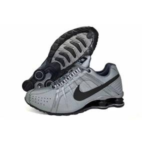 189379bff83 World Tennis Nike Shox Asics - Nike Outros Esportes para Masculino ...