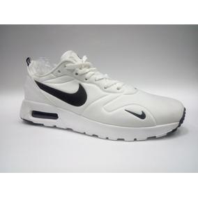 db7ddbb7d9518 Zapatillas Nike Air Max Tabas - Tenis Nike para Hombre en Mercado ...