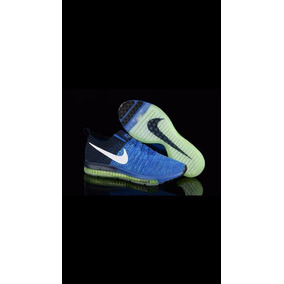 a4defc21f8162 Nike Zoom All Out - Tenis Nike para Hombre en Mercado Libre Colombia