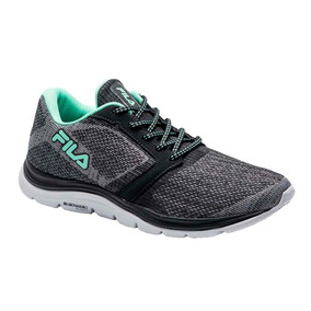 2b013e0d399 Tenis Fila Coolmax Cinza Claropink Feminino Sneakers - Calçados ...