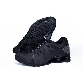 da598e6d4d3 Tênis Nike 4 Molas Lindo Direto Dos Eua. - Tênis para Masculino no ...