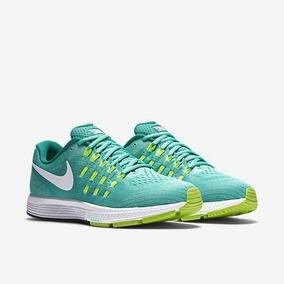 e707bd7cb58 Precio. Publicidad. Tenis Wnms Nike Air Zoom Vomero 11 Mujer