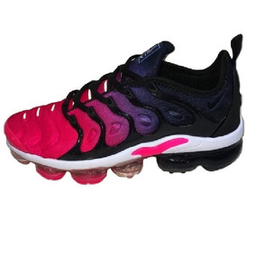 468756b49b3 Tenis Da Nike Para Sair - Nike Laranja claro no Mercado Livre Brasil
