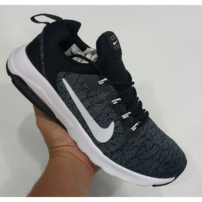 ddc72f31352 Catalogo De Tenis Nike Adidas Puma Reebok Etc - Tenis para Hombre en  Mercado Libre Colombia
