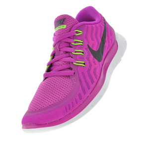 b2f384aded1 Tenis Nike Free 5.0 Feminino - Nike para Feminino no Mercado Livre ...