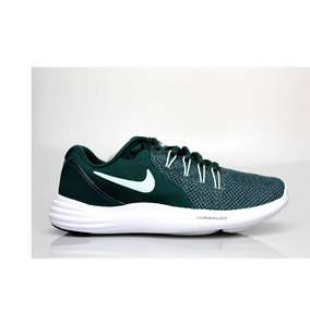 af3ae305c Tênis Nike Lunar Apparent 908998-300
