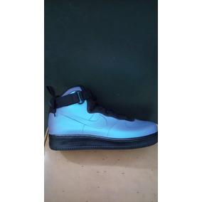 499d40f8fe8 Nike Air Force 1 Foamposite Pro Low - Tenis de Hombre en Mercado ...
