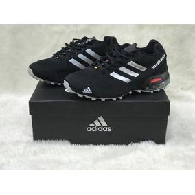 a407fdff2cdd3 Tenis Zapatillas Adidas Fashion Para Hombre - Tenis en Mercado Libre  Colombia