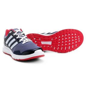 99399109bd4 Tens Adidas Bolha - Tênis para Feminino no Mercado Livre Brasil
