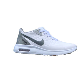 Tenis Libre Adidas De Zapatos En Carton Para Cajas Nike Mercado WH9ED2I