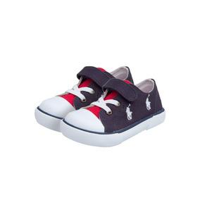a921184a4d1 Tenis Ortopedicos Infantil Kids Tamanho 20 Menina - Calçados