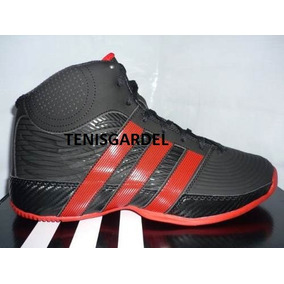 077bda00621 Tenis Head Speed Pro Ii Men Hombre - Tenis Adidas en Mercado Libre ...