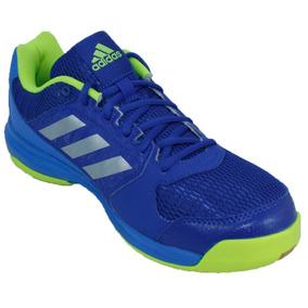 4adc4a443ba Tenis Adidas Stabil Essence - Adidas no Mercado Livre Brasil